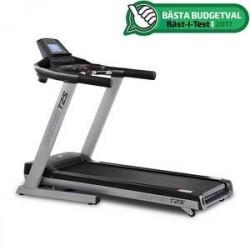 Master Fitness Löpband T25 *Bästa budgetval 2019*, Master