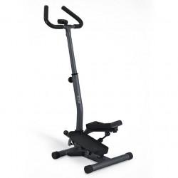 Master Fitness Master Ministepper S10