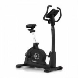 Master Fitness Motionscykel B20, Master