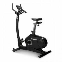 Master Fitness Motionscykel B40, Master