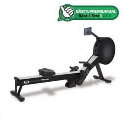Master Fitness Roddmaskin R6040 *Bästa premiumval 2018*, Master