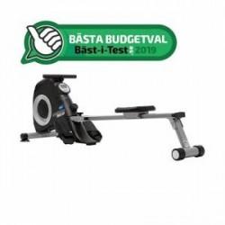 Master Fitness Roddmaskin R610 *Bästa budgetval 2019*, Master