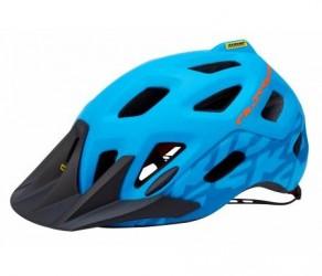 Side 2 - Cykeltøj - Se priser og tilbud på Cykeltøj - Køb online