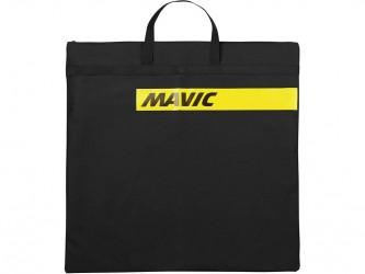 Mavic - Hjultaske til MTB hjul - Sort