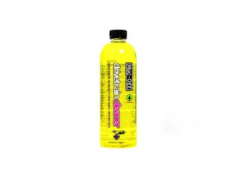 Muc-Off Bio Drivetrain cleaner - 750 ml
