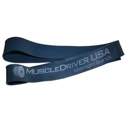 Muscledriver MD Strength Band ...