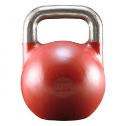 Muscledriver MD V2 Pro Series Kettlebell 16 kg ...