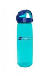 Nalgene Drikkedunk, aqua