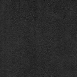 Neoflex 500, 10mm, Roll, 10x1,2m, Black/Black, Black, 10 mm, 10 x 1,2 m