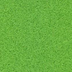 Neoflex High Impact Tile, Designer, 20mm, 1x1m, Red, 20 mm, Green