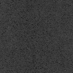 Neoflex High Impact Tile, Designer, 20mm, 1x1m, Red, 30 mm, Slate grey
