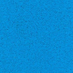 Neoflex High Impact Tile, Designer, 20mm, 1x1m, Red, Blue, 20 mm