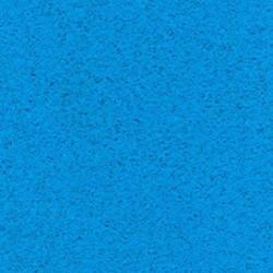 Neoflex High Impact Tile, Designer, 20mm, 1x1m, Red, Blue, 30 mm