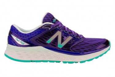 New Balance 1080 Version 6 Løbesko Dame