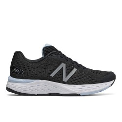 New Balance 680 Version 6 Løbesko Dame