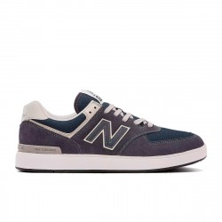 New Balance AM574 Sneakers