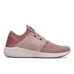 New Balance Cruz Sneakers Dame