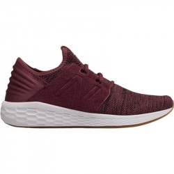 New Balance Cruz Sneakers Herre