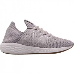 New Balance Cruz Sockfit Version 2 Sneakers Dame