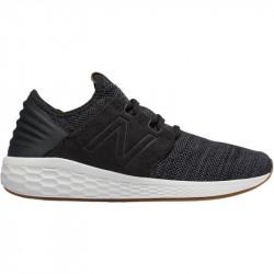 New Balance Fresh Foam Cruz V2 Sneakers Dame