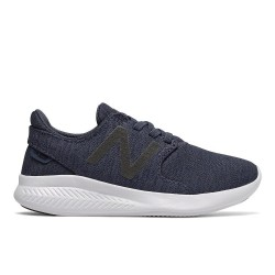 New Balance Fuel Core Sneakers Dreng