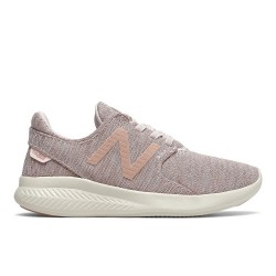 New Balance Fuel Core Sneakers Pige