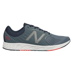 New Balance Zante Version 4 Løbesko Herre