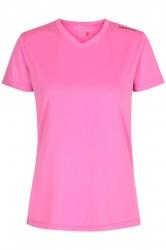 Newline Base Cool Dame T-shirt