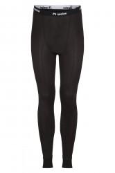 Newline Bodywear Windblock Dame Longlegs