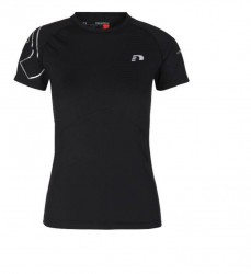Newline Compression T-Shirt Dame