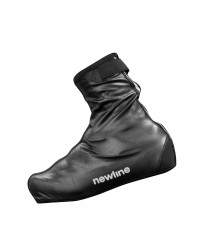 Newline Cykelsko Overtræk Rain