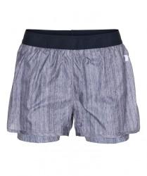 Newline Imotion Heather 2-Layer Shorts