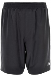 Newline Imotion Shorts Herre
