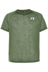 Newline Imotion T-shirt Herre