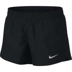 Nike 10K Løbe Shorts Dame