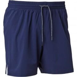 Nike 5'' Essential Badeshorts Herre, midnight navy