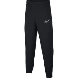 Nike Academy Dri-Fit Træningsbukser Børn