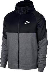 Nike Advanced 15 Hoodie Jakke Børn