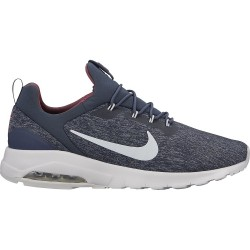 Nike Air Max Motion Racer Sneakers Herre
