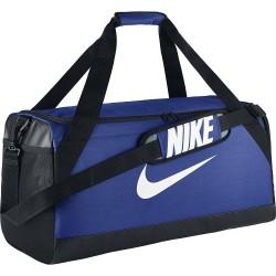 Nike Brasilia Duffelbag - Medium