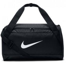 Nike Brasilia Duffelbag - Small sort