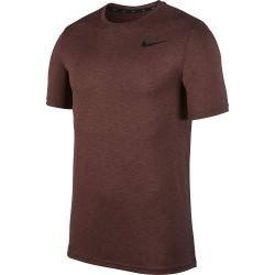 Nike Breathe T-shirt Herre