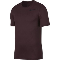 Nike Breathe T-shirt Herre