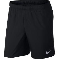 Nike Challenger Shorts Herre