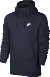 Nike Club Hoodie Herre
