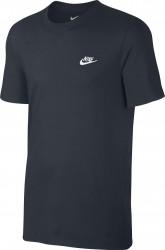 Nike Club T-shirt Herre