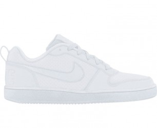 Nike Court Borough Low Sneakers Herre