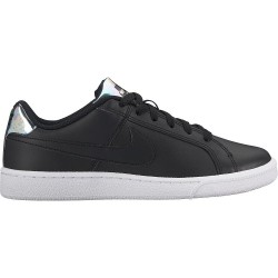 Nike Court Royale Sneakers Dame