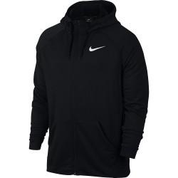 Nike Dry Training Hoodie Herre