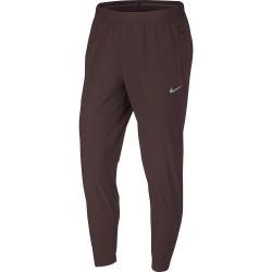 Nike Essential 7/8 Løbebukser Dame